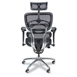 the best most affordable ergonomic office chairs to buy