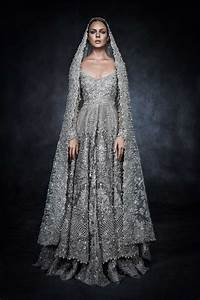 Swarovski showcases 'Sparkling Couture' from South East ...