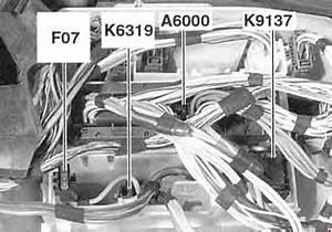 Bmw 3 Series Fuse Box Diagram