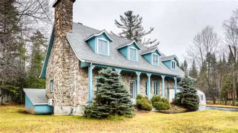stunning canada maison a vendre pictures ridgewayng