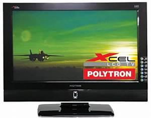 Kumpulan Skema Tv Polytron Terbaru