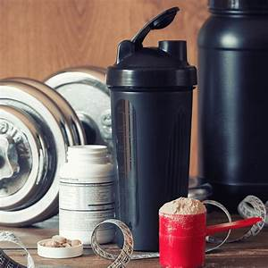 The Benefits Of Creatine For Women  Is It Right For You