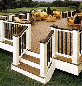 Floor  Impressive Lowes Deck Planning Guide With Cheap