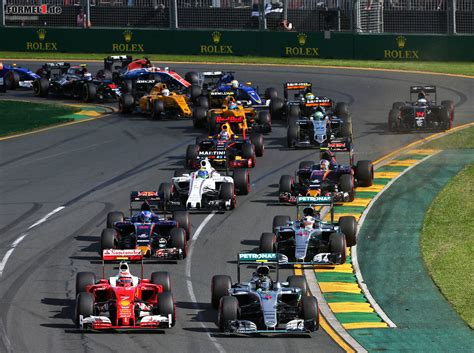 """Using the links above you can find the full weekend schedule, including details of practice and qualifying sessions, support races, press. Formel-1-Qualifying: Heute Abstimmung über """"Hybridlösung ..."""