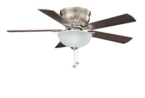 litex csu44bnk5c1 crosley collection 44 inch ceiling fan