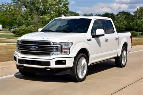 2019 ford f150 2019 ford f 150 lariat platinum review auto car update