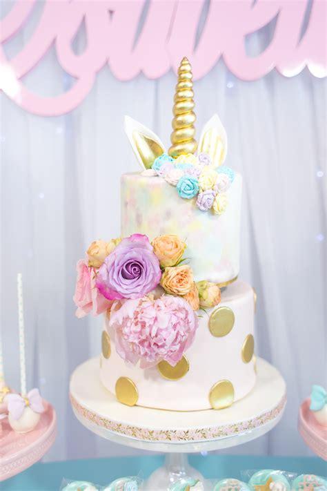 magical unicorn birthday party birthday party kara 39 s party ideas mystical and magical unicorn birthday