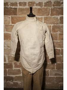 246 best images about fencing jackets on Pinterest ...