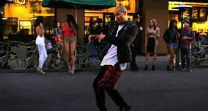 Chris Brown Featuring Lil Wayne And Tyga Loyal Music