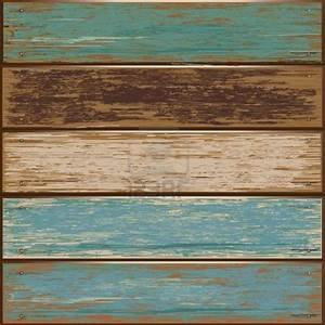 Rustic Wood Table Texture | drawing | Pinterest | Wood ...