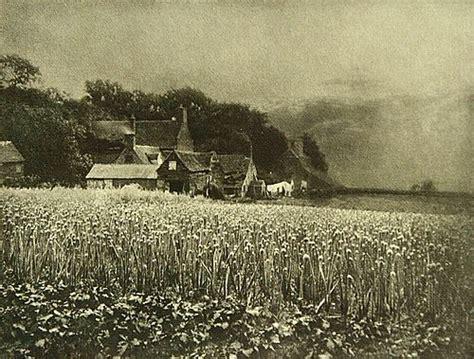 George Davison (photographer) Wikipedia