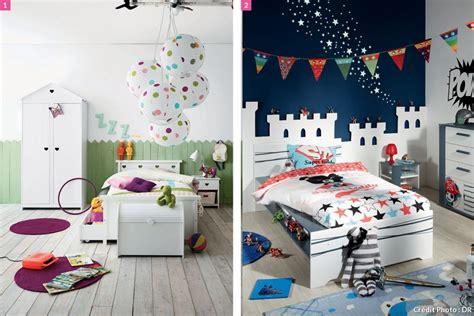 comment peindre une chambre de garcon decoration chambre mansarde garcon decoration