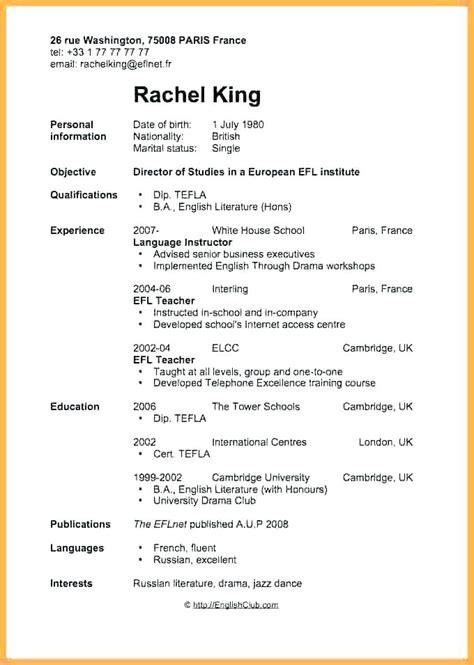 resume summary   job loginnelkrivercom