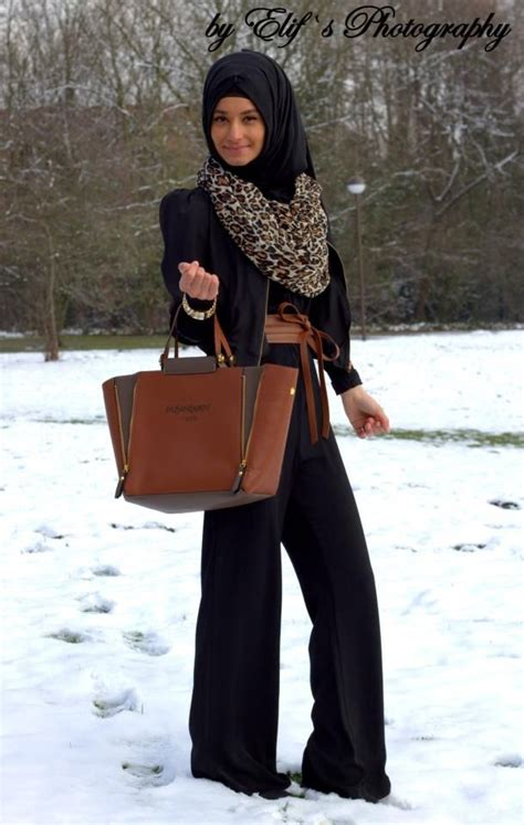hijab   daimond sumeyye coktan kleding hijaabs en
