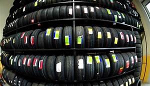 Pneu D Occasion : pneus d occasion bonne affaire ou achat risqu ~ Melissatoandfro.com Idées de Décoration