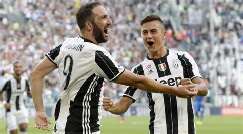 Calciomercato Juventus: news aggiornate a febbraio 2019