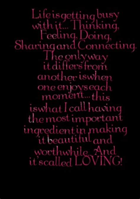 sharing feelings quotes quotesgram