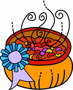 Chili cook off clip art clipart best for Free chili cook off clipart