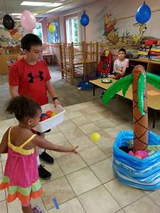 Early Childhood Education: Why is it important to teach ...