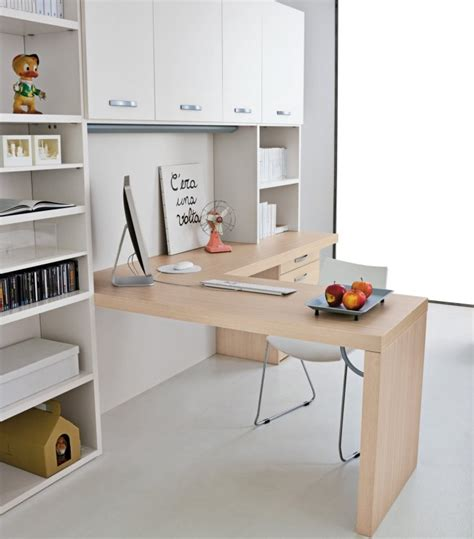 kids l shaped desk kids 39 desks