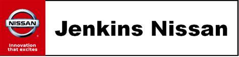 Jenkins Nissan by Jenkins Nissan Lakeland Fl Read Consumer Reviews