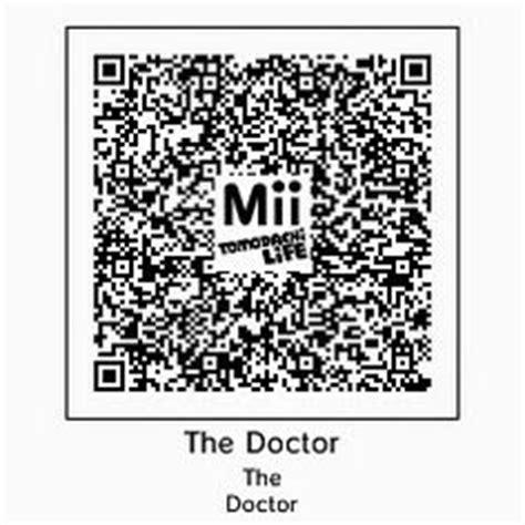 miicharacterscom miicharacterscom miis tagged