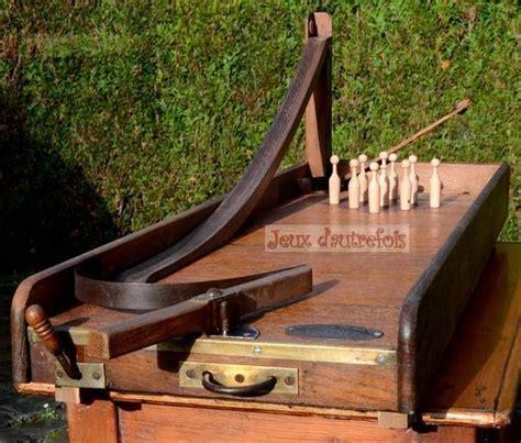 wood games ideas  pinterest giant garden