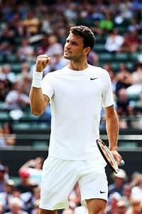 322 best images about tennis on Pinterest | Gabriela ...