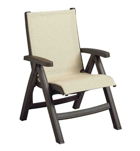 Best Patio Chairs by 14 Best Outdoor Folding Chairs Images On