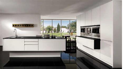 introducing allmilmo senza design art  kitchen