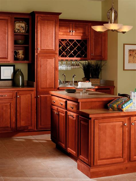 Ideas For Kitchen Cupboards by Amazing Kitchen Renovations Hgtv