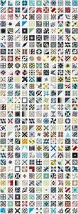 les 25 meilleures idees de la categorie tapis carreaux de With nice idee deco pour maison 15 le carrelage douche sous toutes ses couleurs