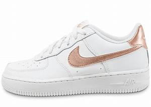Chaussure 2016 Ado : chaussure a la mode ado fille 2015 chaussure air max ado pas cher chaussure ado garcon a la mode ~ Medecine-chirurgie-esthetiques.com Avis de Voitures