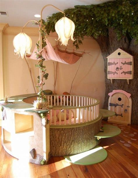 disney room ideas  designs