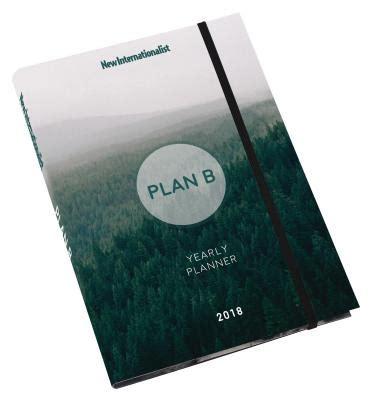 Whats the colour of hiv rash. Plan B Diary 2018 - Walmart.com