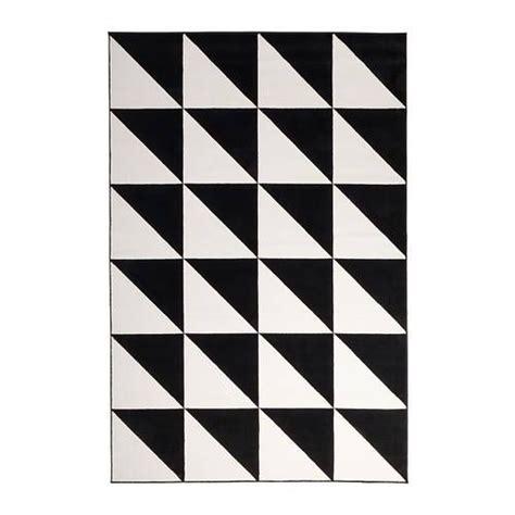 ways  design  kelly wearstler domino
