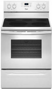 Steam Clean Oven Instructions Whirlpool