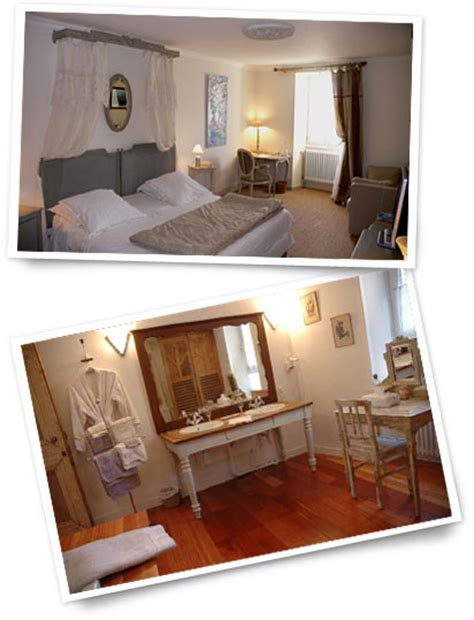 chambre st駻ile la chambre l île du port la maison du port à martin ré