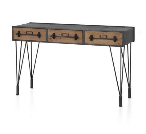 meuble angle bas cuisine meuble industriel maison du monde ikeasia com