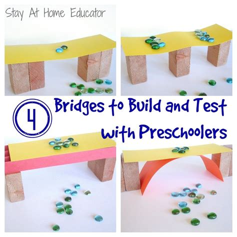 bridges preschool theme kindergarten stem 725   bbe76fa1b5998f59169f059a64378902
