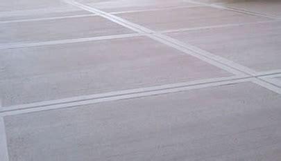 brush finish concrete rockfield paving imprinted concrete