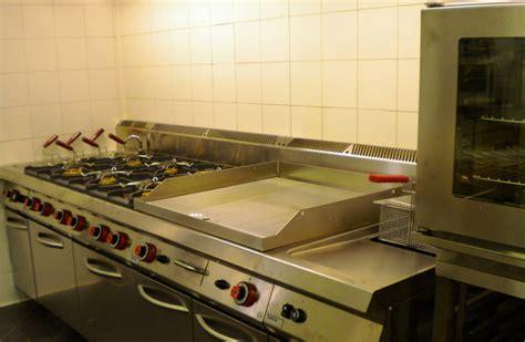 arredamenti lombardia arredamento ristoranti arredamento bar e
