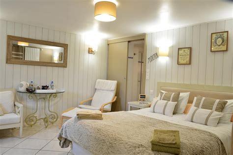 chambre hote correze chambre d 39 hôtes 19g2745 à brive la gaillarde corrèze