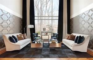 Poster Xxl Designer : interior design symmetry why is it important home vanities ~ Orissabook.com Haus und Dekorationen
