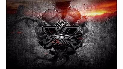 Fighter Street Wallpapers 4k Graphics Streetfighter Machamp