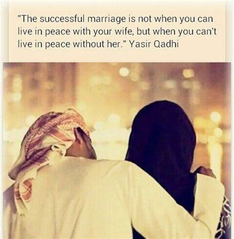 Inspirational islamic quotes in urdu with beautiful images. Islamic Love Quotes for Wife- 40+Islamic Ways to Express Love for Wife