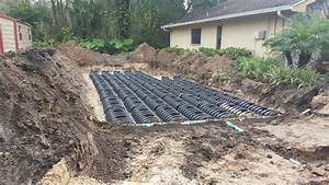House Committee Ok U0026 39 S Bill Requiring Septic Tank Inspection