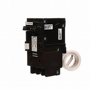 Siemens Qf260 Plug