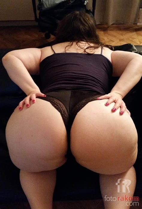 bbw big ass photo album by roman979 xvideos
