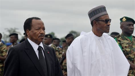 Does Boko Haram Have The Upper Hand?